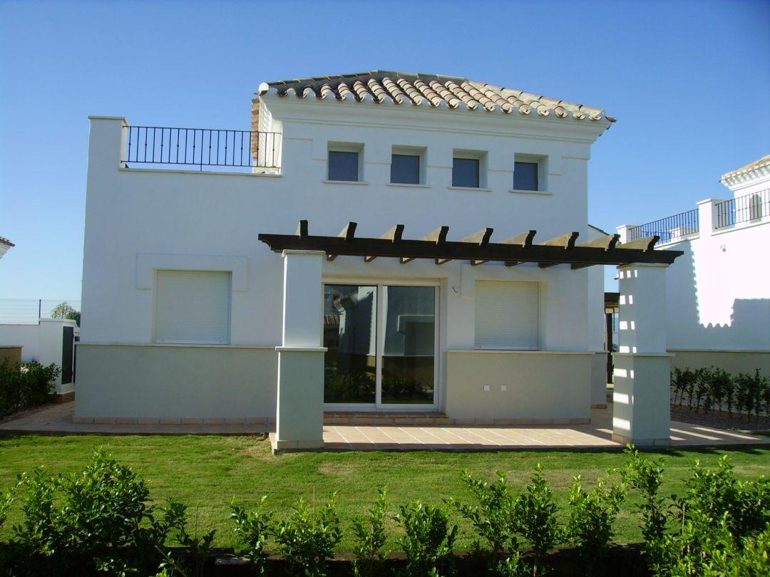 Displaying 16> Images For - Spanish Villa House...: galleryhip.com/spanish-villa-house.html