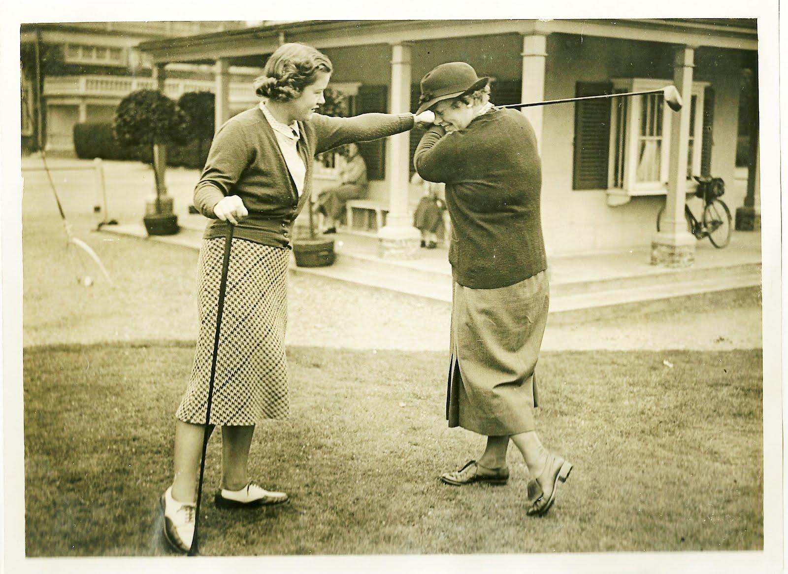 """Résultat de recherche d'images pour """"pamela barton golf photo"""""""